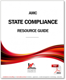 State Compliance Resource Guide - PDF Cover